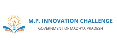 M.P. INNOVATION CHALLENGE GOVERNMENT OF MADHYA PRADESH